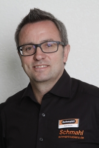 Ralf Blotzki