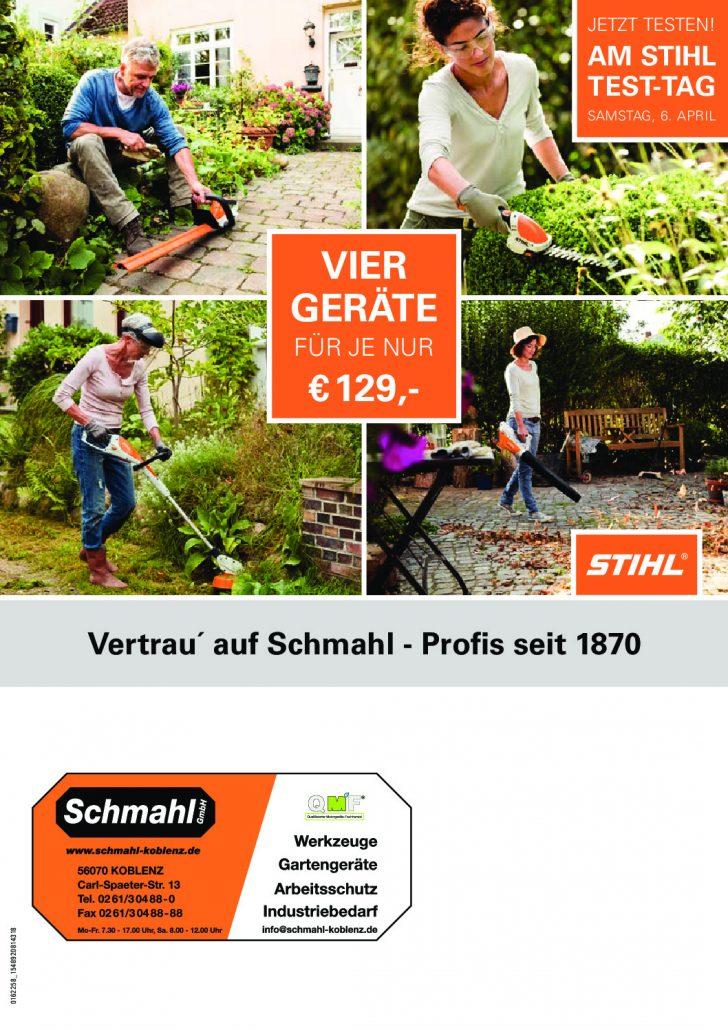 thumbnail of stihl_fruehjahsrsprospekt_2019_schmahl_koblenz